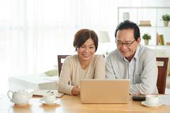 Bảo hiểm nhân thọ - giải pháp bảo vệ tài chính hiệu quả