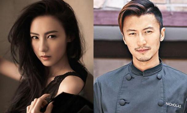 Con trai ruột khẳng định Tạ Đình Phong không xứng với mẹ mình