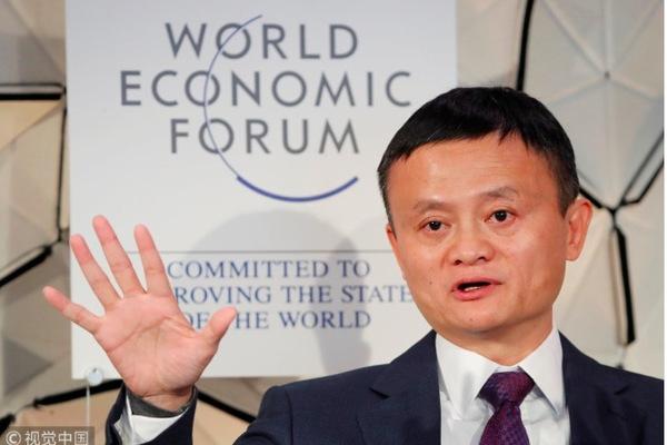 Lần đầu tiên, số nhà giàu Trung Quốc vượt xa Mỹ
