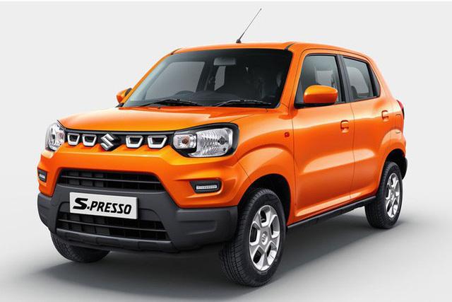 xe giá rẻ,thị trường Ấn Độ,thiên đường xe giá rẻ