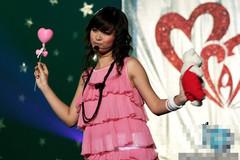 Những ca sĩ tuổi teen đình đám Vpop sau 10 năm giờ ra sao?
