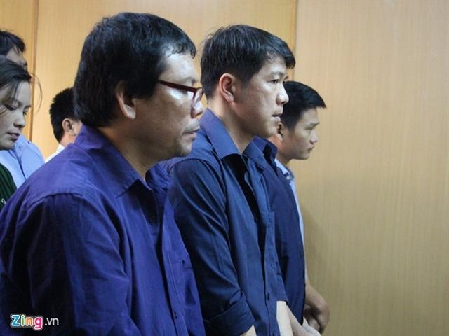 VIETNAM NEWS HEADLINES OCTOBER 23