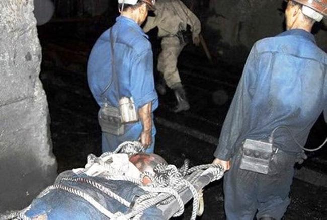 công nhân,Hòn Gai,Quảng Ninh,an toàn lao động