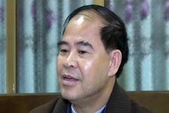 Ngày trả giá của cựu hiệu trưởng dâm ô 7 nam sinh ở Phú Thọ