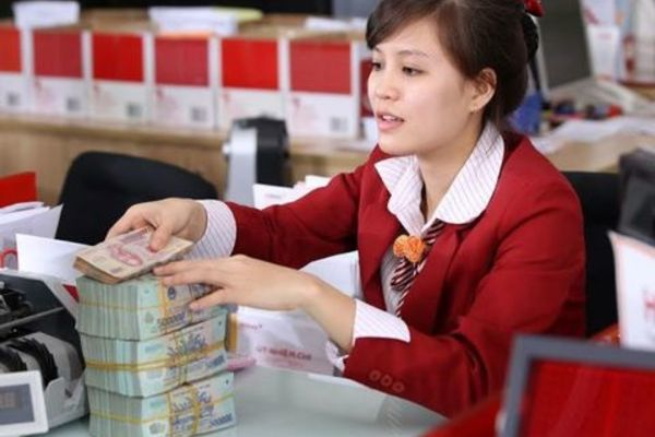 Postive changes made to resolve Vietnamese banks' bad debt