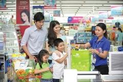 Strong growth, but rising bottleneck risks forecast for Vietnam