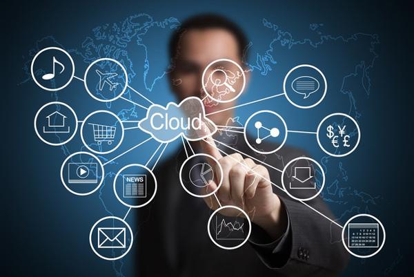 Kết nối không gián đoạn - giải pháp duy trì ổn định của doanh nghiệp
