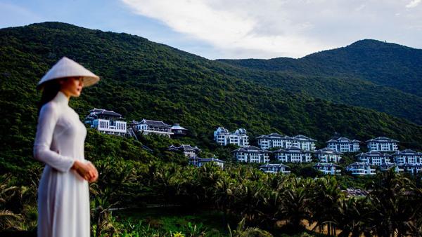 Kinh tế tư nhân - 'đòn bẩy' cho du lịch Đà Nẵng bứt phá
