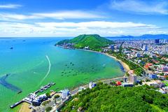Lý do second home biển ngày càng hút khách