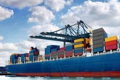 Vietnam enjoys growing trade surplus of over US$6.8 billion