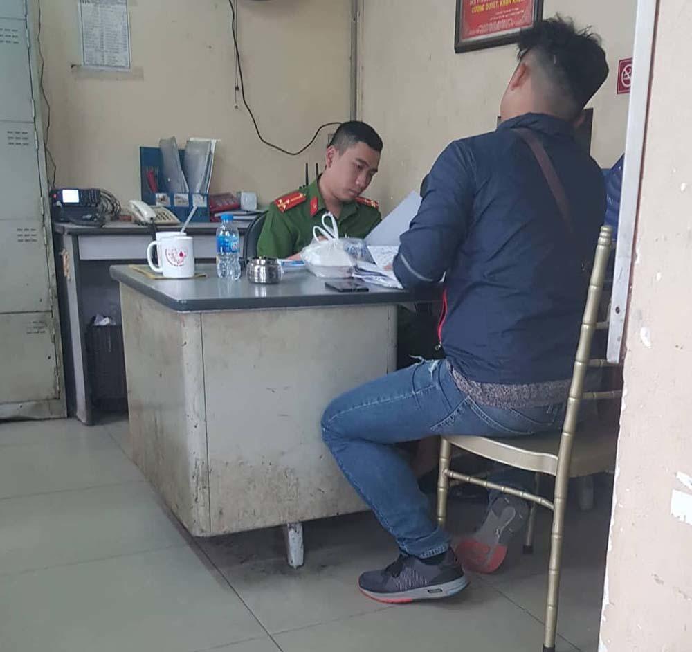 Chủ hệ thống nhà hàng Món Huế, Phở Ông Hùng bị tố quỵt nợ hàng chục tỷ đồng