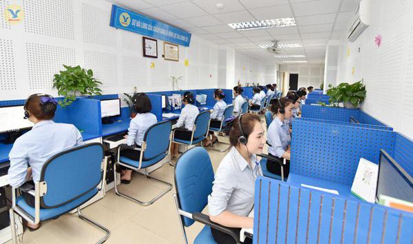 Khám xét nghiệm phát hiện ung thư đại trực tràng miễn phí tại Hà Nội