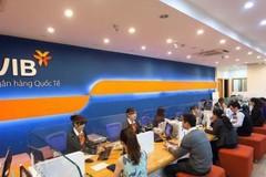 Vietnamese banks struggle to raise chartered capital