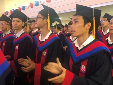 New policy raises concerns about higher education quality in Vietnam
