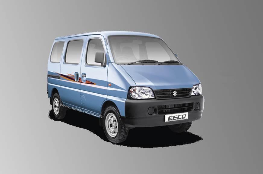 Ô Tô Giá Rẻ,Ô Tô Ấn Độ,ô tô Suzuki