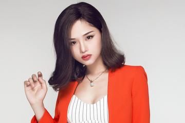 Miu Lê không đánh ghen người thứ 3 vì sợ gây án mạng