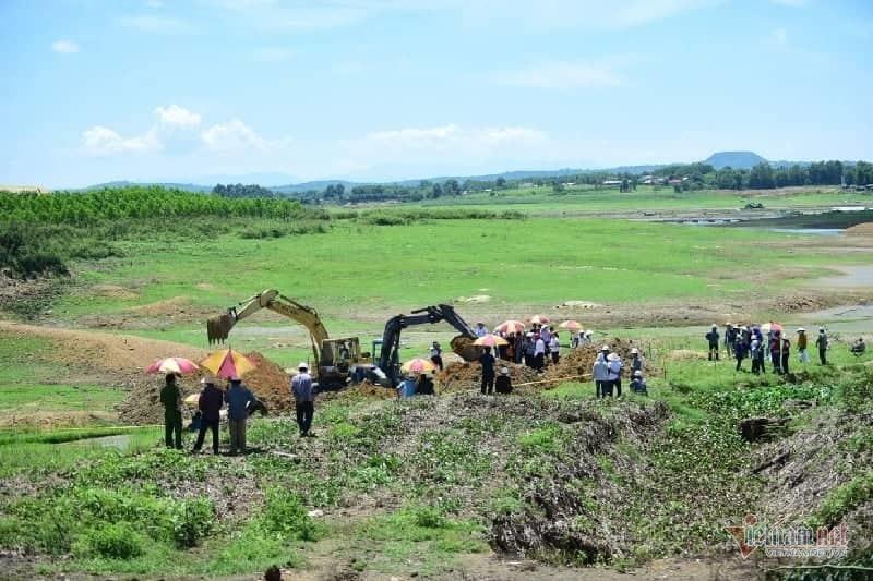 Sự cố nước sạch sông Đà và AB Mauri Đồng Nai: 1 câu chuyện, 2 số phận