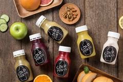 Chuyên gia chỉ sự thật phũ phàng về nước ép hoa quả đóng chai