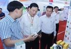 Khai mạc Ngày hội Khởi nghiệp đổi mới sáng tạo vùng Đồng bằng sông Cửu Long 2019