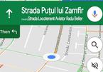 Cảnh sát kêu gọi Google bỏ tính năng chỉ điểm trên ứng dụng bản đồ