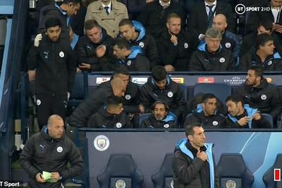 Guardiola sôi máu vì học trò bất tuân thượng lệnh