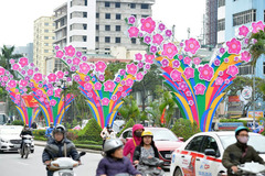 Tiền đề quan trọng để bảo đảm quyền công dân, quyền con người ở Việt Nam