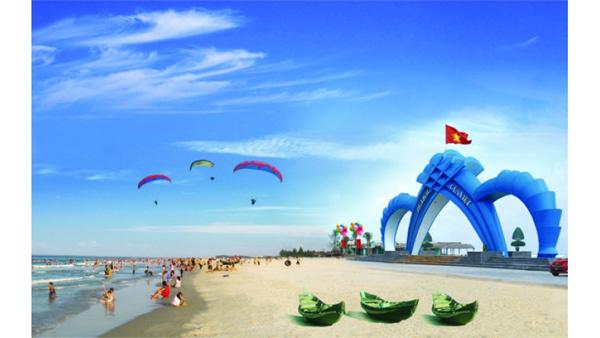 Top 3 địa điểm check-in đẹp nhất Quảng Trị
