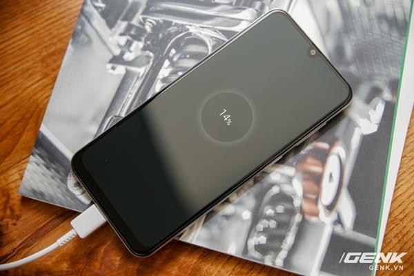 3 lưu ý chọn smartphone cho dân 'ghiền phim'