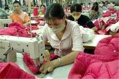 Sửa Luật Lao động để đảm bảo thực thi các công ước liên quan của ILO
