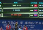 Vietnam wins 7 golds at Asian youth weightlifting championship