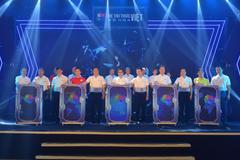 Hệ tri thức Việt số hóa: Hướng tới một hạ tầng số