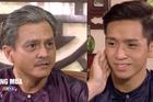 'Tiếng sét trong mưa' tập 45 Khải Duy sững người khi hai con trai muốn cưới cùng một cô hầu