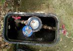 Household wells blamed for HCM City subsidence