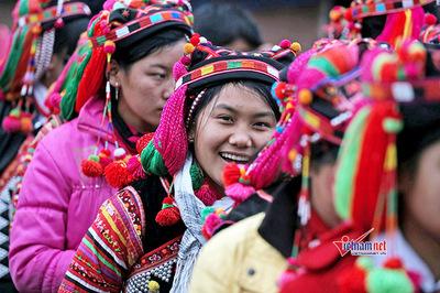 Nền tảng thực hiện quyền con người ở Việt Nam là duy trì môi trường hòa bình, ổn định