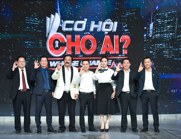 'Thu hoạch' bất ngờ của ông Trần Quí Thanh trên ghế nóng Cơ hội cho ai