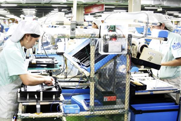 VIETNAM BUSINESS NEWS HEADLINES OCTOBER 24