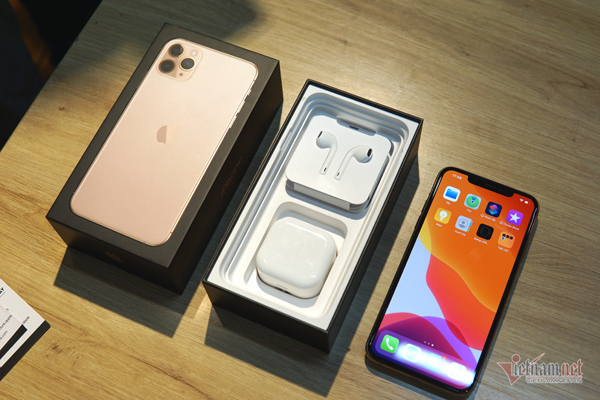 iPhone,Apple,iPhone 11,iPhone 11 Pro,iPhone 11 Pro Max