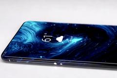 Hé lộ công nghệ đình cao có thể được trang bị cho Galaxy S11+
