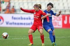 Vietnam's 23-woman squad named ahead of AFC U19 Women's Championship