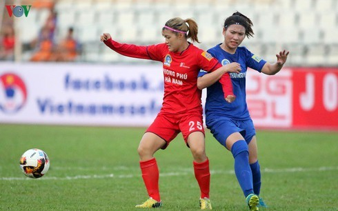 Ijiri Akira,U19,AFC,AFC U19 Womens Championship,official list,Sports news,Vietnam sports,vietnamnet bridge,english news,Vietnam news,vietnamnet news,Vietnam latest news,Vietnam breaking news,Vietnamese newspaper,Vietnamese newspaper articles,news vietnam