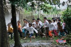 Dấu mốc mới trong việc bảo đảm nhân quyền ở Việt Nam