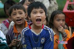 Hội đồng Nhân quyền LHQ thông qua kết quả Báo cáo UPR chu kỳ III của Việt Nam