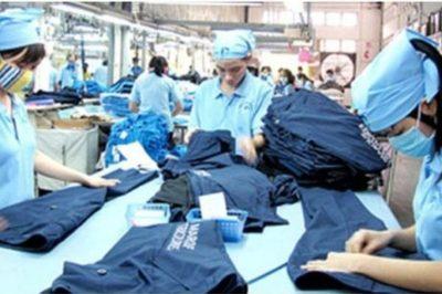 Sửa Luật để bảo đảm quyền cho người lao động