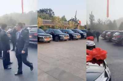 Đại gia chơi trội thưởng 10 xe sang Audi cho nhân viên