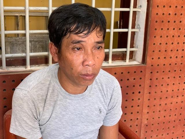 Gã đàn ông ở Tây Ninh liên tục giao cấu với con ruột và cháu họ