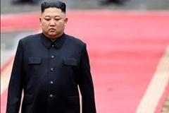 Khung cảnh bí ẩn ông Kim Jong Un không muốn công khai vì sợ gián điệp