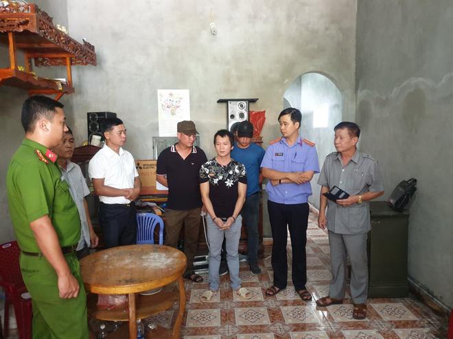 nữ sinh Điện Biên,nữ sinh Điện Biên mất tích,cao mỹ duyên,Nữ sinh Điện Biên bị giết