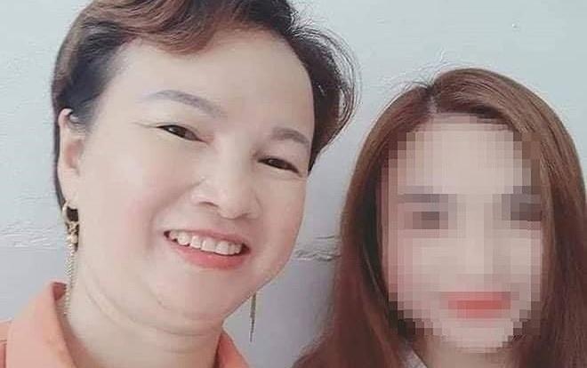 Nữ sinh giao gà bị giết vì mẹ không trả nợ 300 triệu tiền ma túy