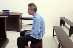 Bênh người tình ngoại quốc, người đàn ông gây án mạng ở Nga