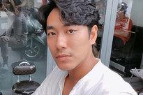 Sau scandal tình ái với An Nguy, phải trả lại hơn 900 triệu cát xê, Kiều Minh Tuấn giờ ra sao?